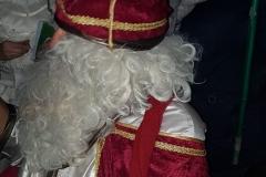 Nikolaus 2018