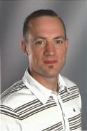 Florian Zijp