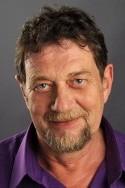 Rainer Deimel